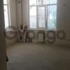 Продается квартира 1-ком 38 м² Фадеева