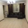 Продается квартира 2-ком 45 м² Полтавская