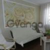Продается квартира 1-ком 37 м² Альпийская