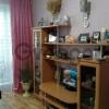 Продается квартира 1-ком 29 м² Измайловская