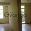 Продается квартира 1-ком 43 м² Ворошилова