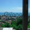 Продается квартира 1-ком 36 м² Теневая