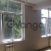 Продается квартира 2-ком 66 м² Ворошилова