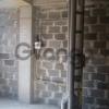 Продается квартира 1-ком 37.3 м² Донская