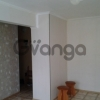 Продается квартира 1-ком 27 м² Курортный проспект