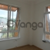 Продается квартира 3-ком 82 м² Фабрициуса