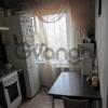 Продается квартира 1-ком 35 м² Лермонтова