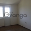 Продается квартира 2-ком 35 м² Следопытов