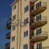 Продается квартира 3-ком 150 м² Донская