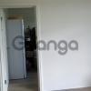 Продается квартира 2-ком 41 м² Тепличная