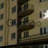 Продается квартира 2-ком 90 м² Донская