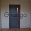 Продается квартира 2-ком 41.5 м² Макаренко ул.
