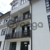 Продается квартира 3-ком 55 м² пер Мостовой