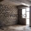 Продается квартира 1-ком 35 м² Клубничная