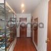 Продается квартира 3-ком 67 м² Виноградная ул.