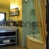 Продается квартира 2-ком 54 м² Абрикосовая