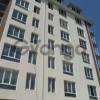 Продается квартира 1-ком 32 м² Курортный проспект