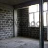 Продается квартира 2-ком 62 м² Армавирская