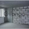 Продается квартира 1-ком 26 м² Учительская