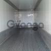 Холодильник- контейнеры и транспортные контейнеры для продажи и аренды.