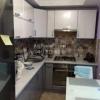 Сдается в аренду квартира 2-ком 45 м² ул. Ломоносова, 21/14, метро Васильковская
