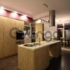 Продается квартира 3-ком 150 м² ул. Чавдар Елизаветы, 2, метро Осокорки
