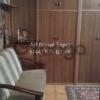 Продается квартира 1-ком 29 м² ул. Луценко Дмитрия, 5, метро Ипподром
