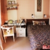 Продается Квартира 3-ком 53 м² 1 Мая, 7