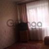 Продается квартира 2-ком 46.2 м² Московская ул.