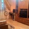 Продается квартира 1-ком 32 м² Московская