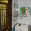 Продается квартира 1-ком 33.3 м² Георгия Амелина ул.