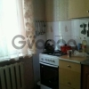 Продается квартира 3-ком 50 м² Валентины Никитиной ул.