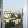 Сдается в аренду квартира 2-ком 41 м² Краснозвездный ул., д. 9/1