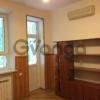Сдается в аренду  офис 125 м² Ереванская ул., д. 30