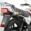 Soul Charger 150cc (ZS150J) новый