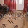 Продается квартира 1-ком 42 м² Черновола Вячеслава