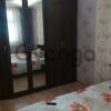 Сдается в аренду квартира 2-ком 63 м² физкультурная Ул. 12, метро Алтуфьево