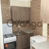 Сдается в аренду квартира 2-ком 43 м² Ленинградский пр-т. 43 корп.1, метро Аэропорт