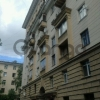 Сдается в аренду квартира 3-ком 71 м² Ленинградский пр-т. 60А, метро Аэропорт