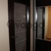 Сдается в аренду квартира 1-ком 36 м² Ленина,д.71