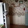Сдается в аренду комната 4-ком 82 м² Букинское,д.20