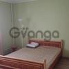 Сдается в аренду квартира 2-ком 58 м² Староандреевская,д.40
