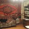 Сдается в аренду квартира 2-ком 45 м² Стачек,д.2