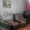 Сдается в аренду квартира 2-ком 52 м² 9 Гвардейской Дивизии,д.62кВстр62В