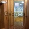 Сдается в аренду квартира 1-ком 42 м² Лобненский Бульвар,д.4