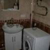 Сдается в аренду квартира 1-ком 39 м² Шадунца,д.9
