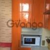 Сдается в аренду квартира 1-ком 43 м² Спортивная,д.5