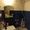 Сдается в аренду квартира 1-ком 33 м² Батайский,д.9, метро Марьино