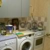 Сдается в аренду комната 3-ком 62 м² Бирюлёвская,д.5, метро Царицыно