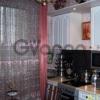 Сдается в аренду квартира 1-ком 42 м² Братеевская,д.33к1, метро Алма-Атинская